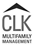 CLK Multifamily Managment
