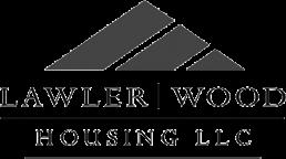 Lawler   Wood